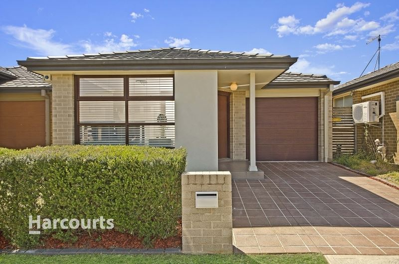 Under Contract - Clare McComb 0424 681 684