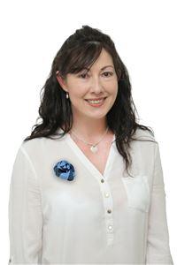 Rosalie Crowder