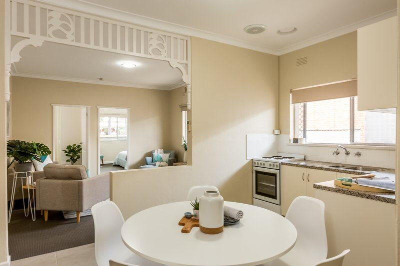 Central Albury Units, Fantastic Investment!