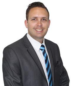 Nigel Ross
