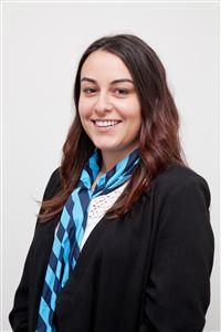 Christina Fabretto