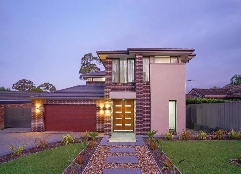 Gorgeous home in the Mount View Primary School zone