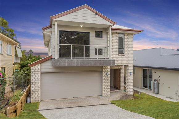 Bald Hills - Brand New - Currently renting at $550 p/w.