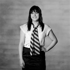 Corrine Padilla