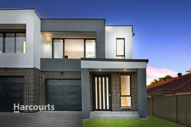 Luxurious Quality Living -Open home cancelled due to weather