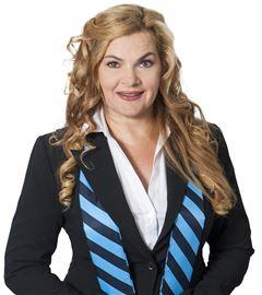 Lisa Bernacki