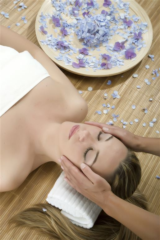 George St Gem - Day Spa / Beauty