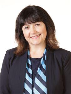Julie Goodger
