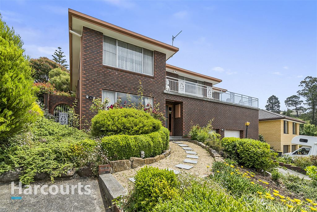 OPEN HOME - This Saturday 11.15am to 12:00pm