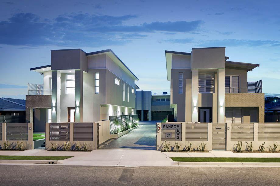 Increase your property portfolio