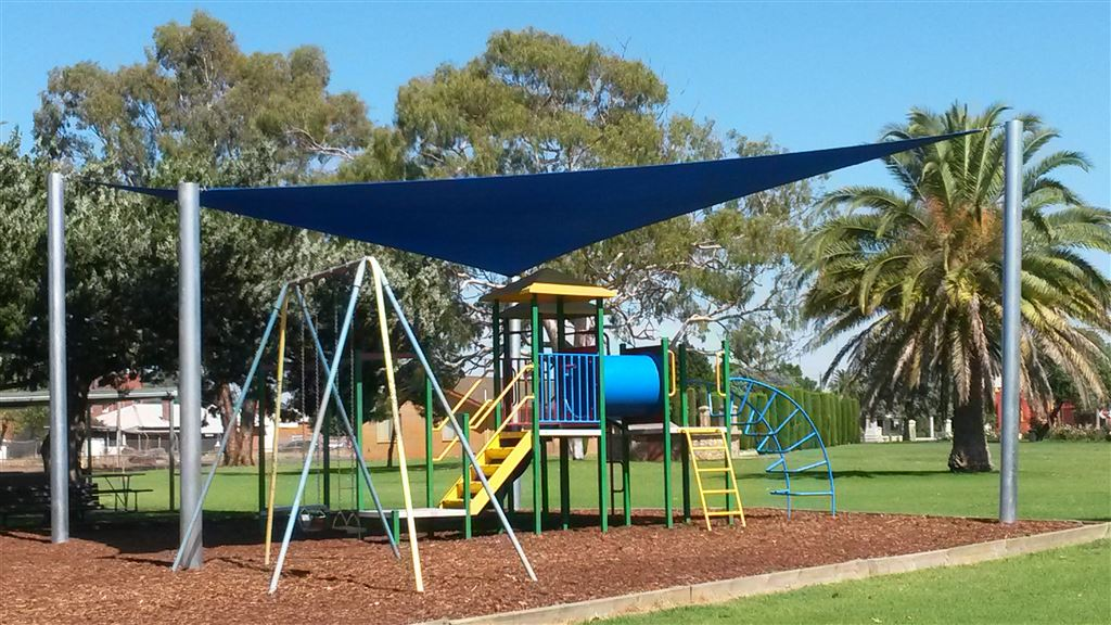 Business for Sale - Biam Playground Services
