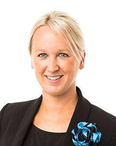 Candice Gottschalk