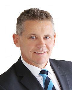 Simon Lidgerwood