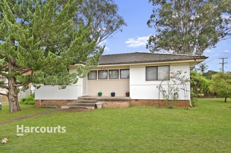 Sold full price - $520,000 - Adam Hughes 0433159029