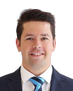 Joel Nielsen