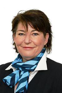 Melissa Clarken