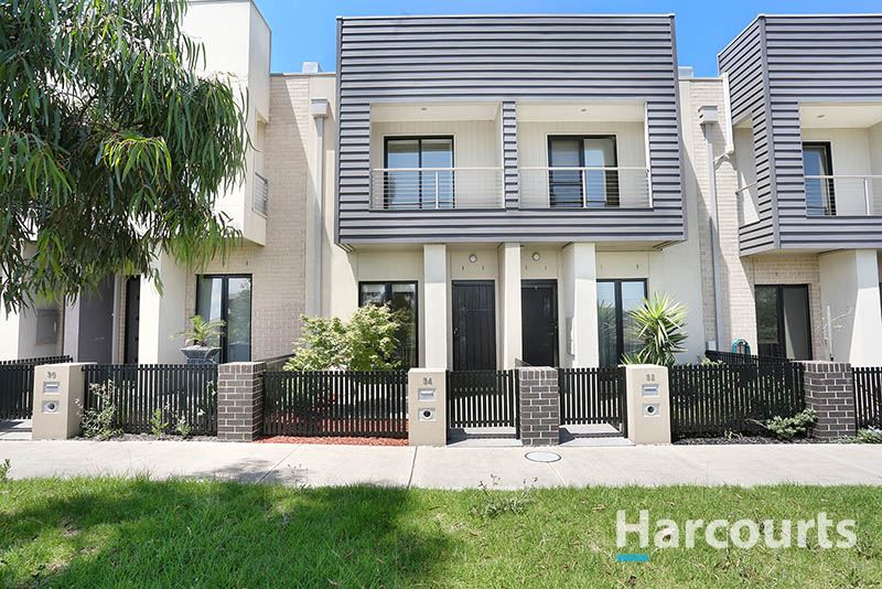 Spectacular Opportunity For Home Owners & Investors