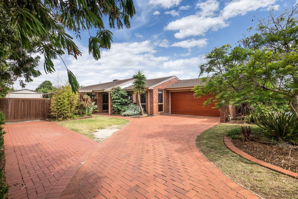 Move To Morris - 652m2