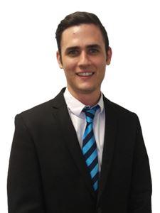Mason Greiner
