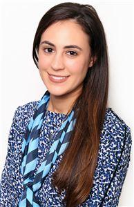 Samantha De Luca