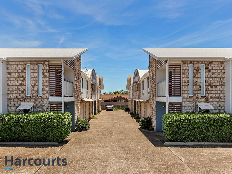 Ideal for Investors or First Home Buyers