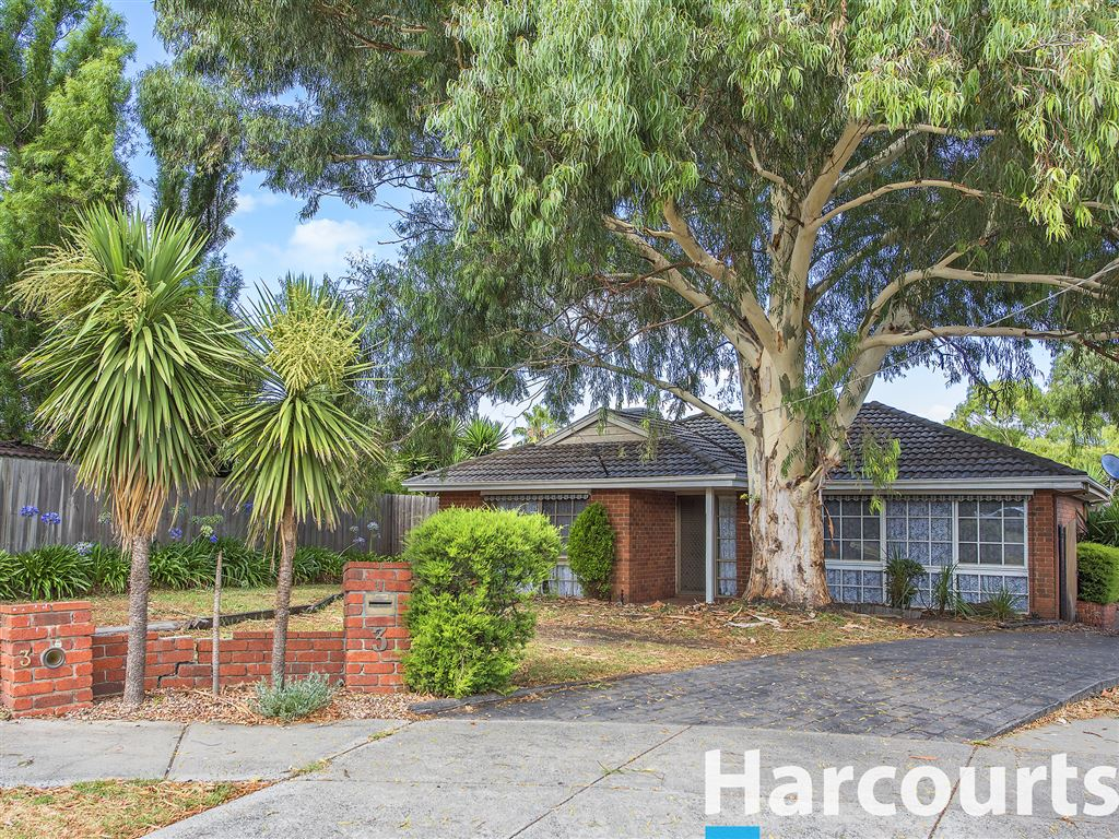 Prized Epping Location On 754sqm