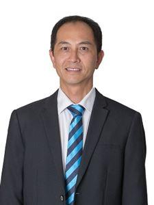 Michael Yan