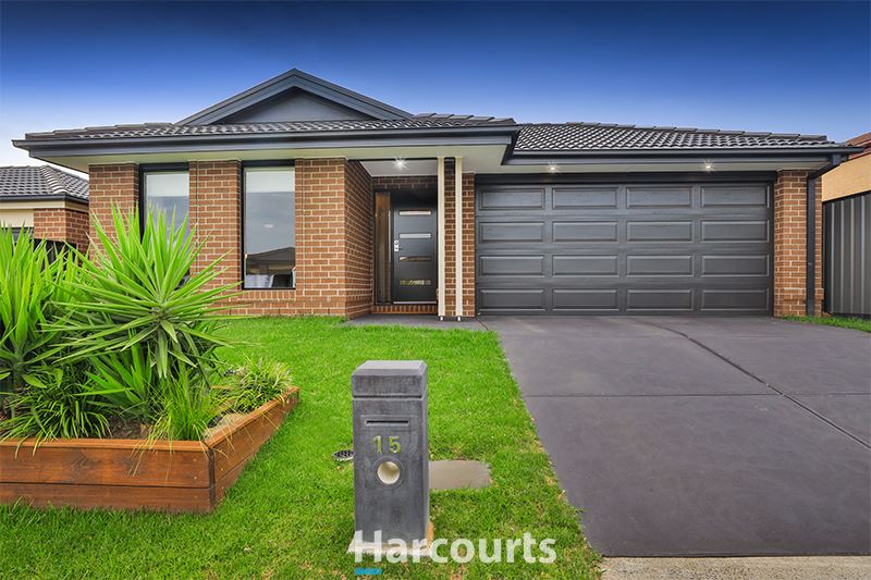 Immaculate & Tidy Home, Simply move in!
