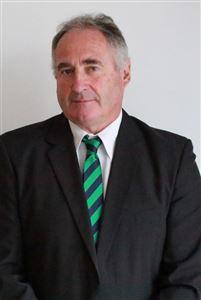 Tony Maguire