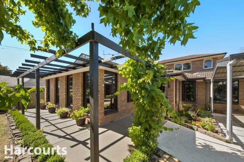 This Enticing Property Will Make Your Family Happy