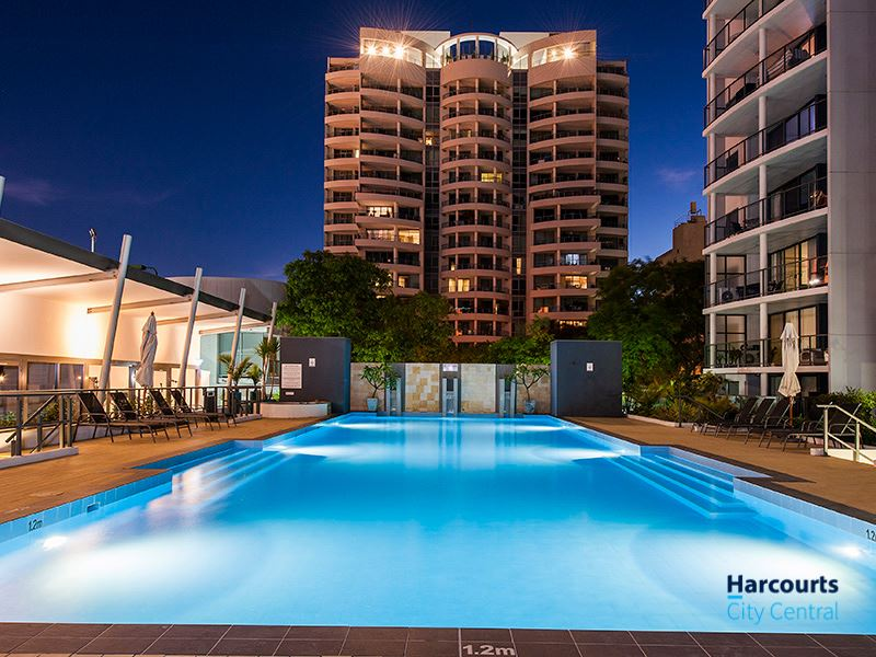 East perth 104 131 adelaide tce harcourts city central for 131 adelaide terrace east perth