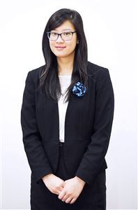 Janna Huynh