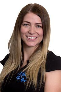 Leah Jaksic