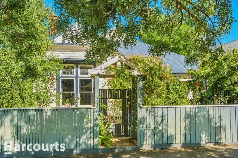 Quality Workmanship In This Double Storey, Renovated Home
