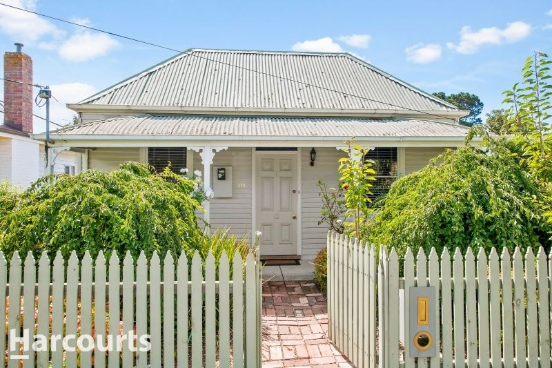 Beautifully Renovated, Gorgeous Abode Minutes to the CBD