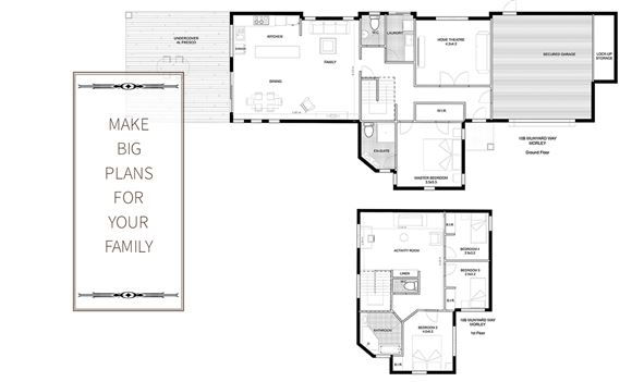 42528894 together with 124482377176504592 moreover 10B Munyard Way also Long Narrow Garage Plans further P447763. on beds with storage perth