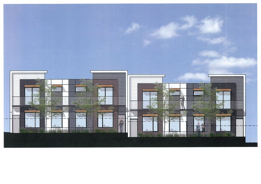 15  Brand New Soon To Be Constructed Homes!
