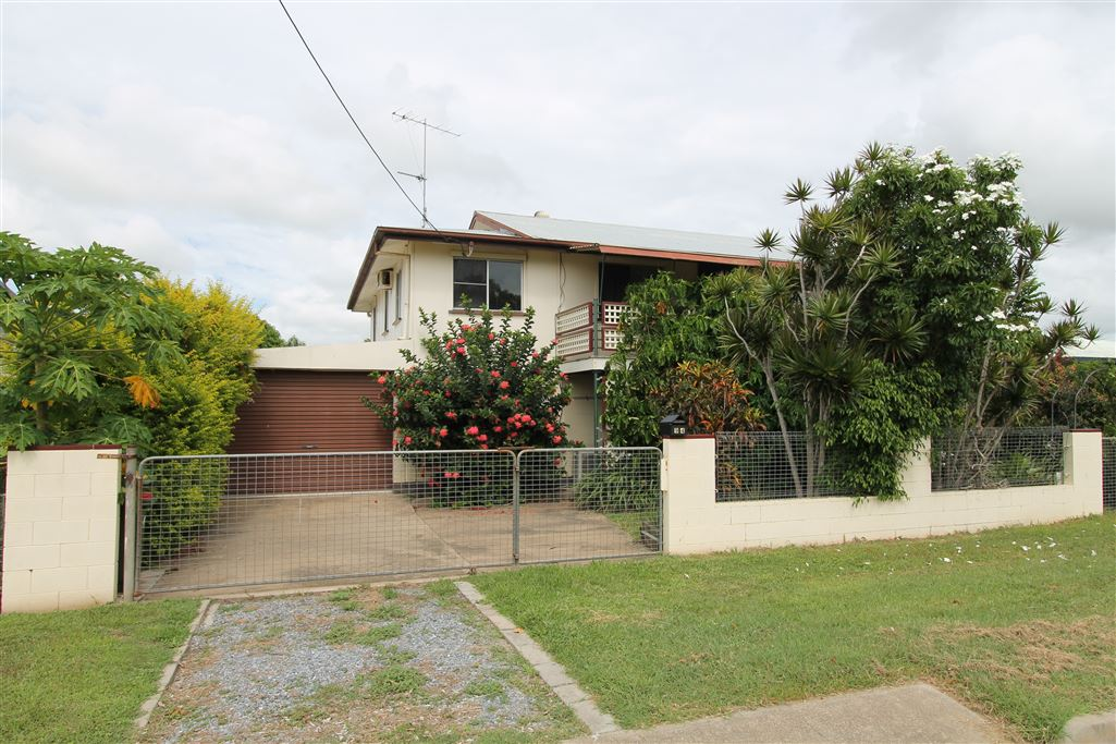 Highset Family Home - Make It Yours!