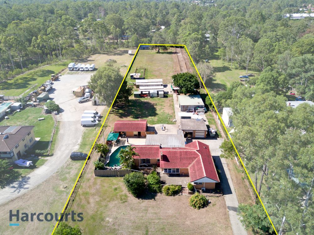 Land Banking on 8,094m2 and Stroll to Marketplace Warner!