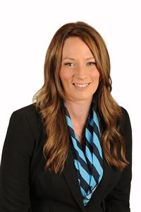 Lisa McNiven