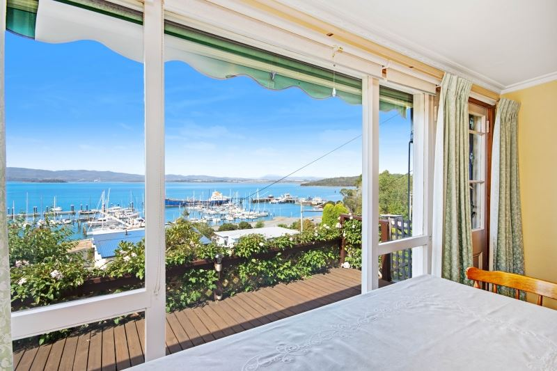 Spectacular Views !  Live In, Holiday or Invest
