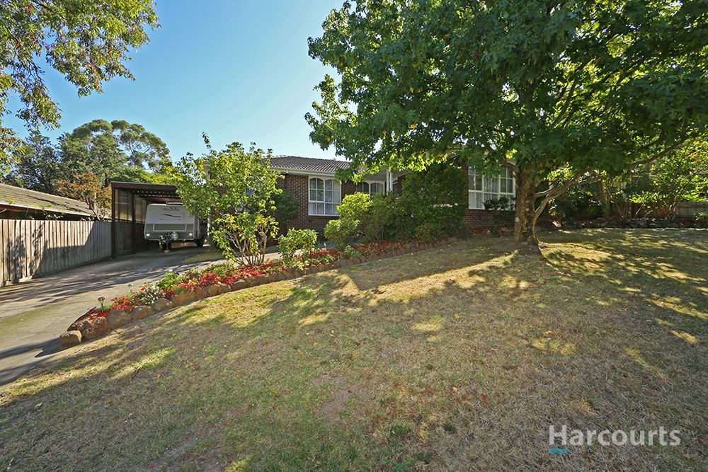 Quality Family Home in Ideal Location