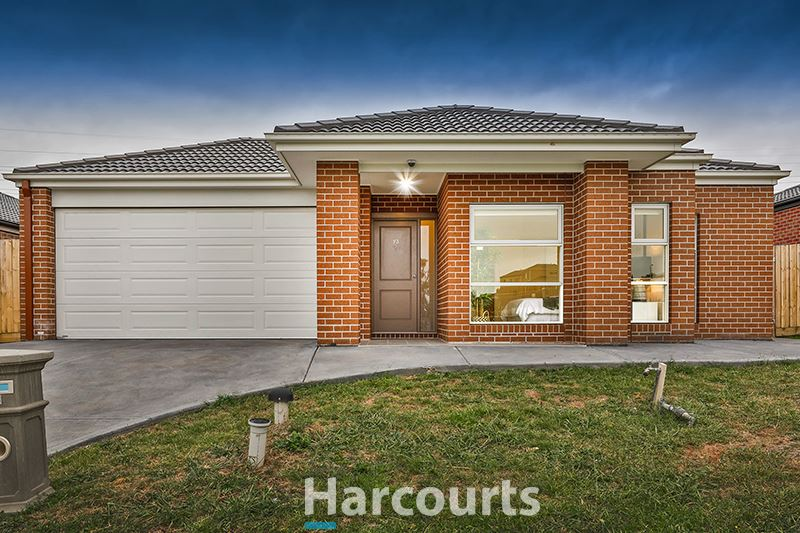 Stunning Home, Large Block - Silver Gums