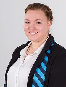 Lena Kudryavtseva