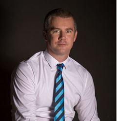 Brent Pullar