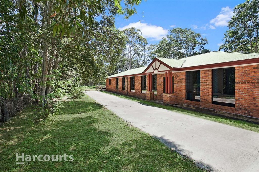 Bring The Family, Bring The Horse, 10 Lush Acres (Approx)!
