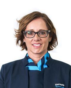 Sonia Miles