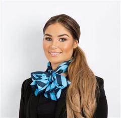 Angela Nelson