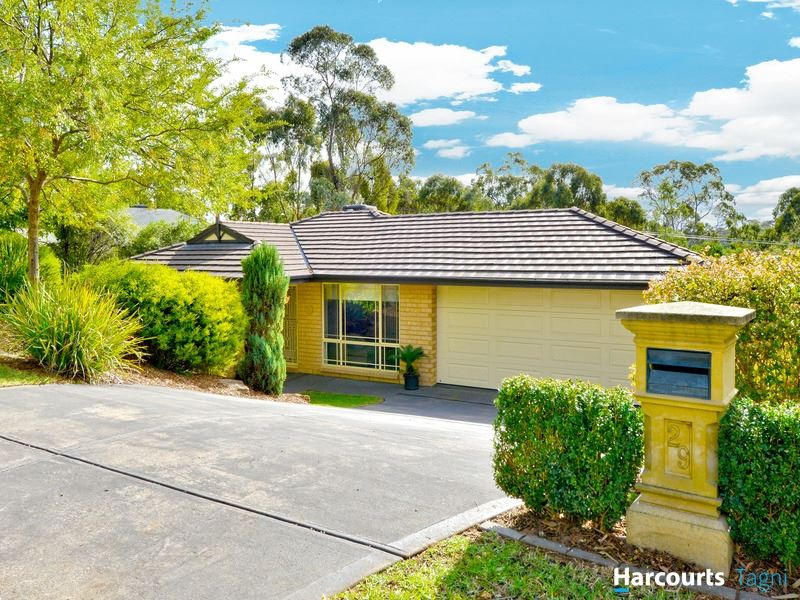 Great Value, 'Craigburn Heights' Living!