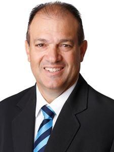 Phil Del Borrello